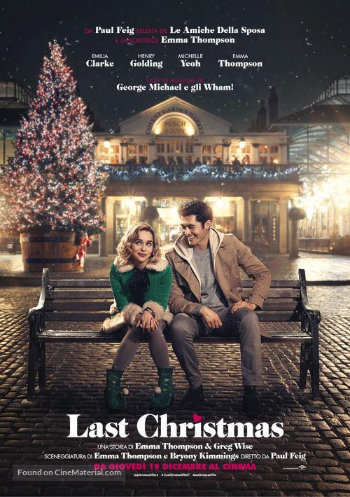 last-christmas-italian-movie-poster