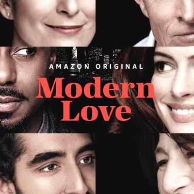 modern-love400