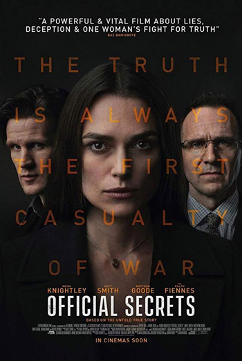 Poster-Official-Secrets