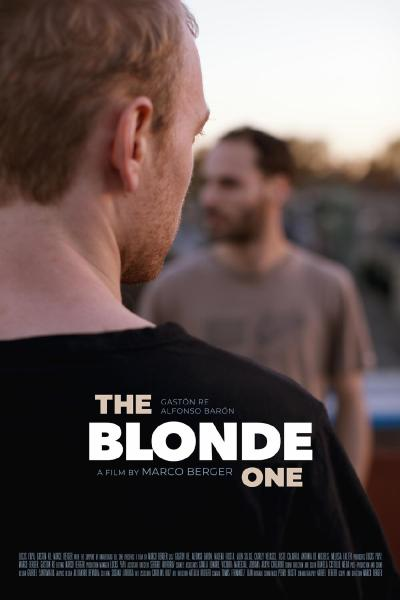 The-Blonde-One-Theatrical-Poster