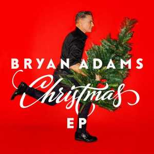 Bryan-Adams-Christmas-EP-album-cover-820
