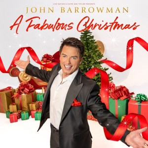 JohnBarrowman_FabulouChristmas