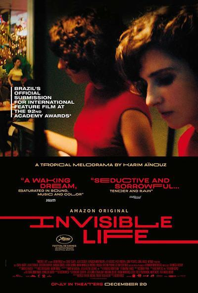 large_invisible-poster