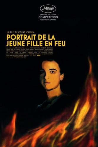 portrait-de-la-jeune-fille-en-feu-1556885127