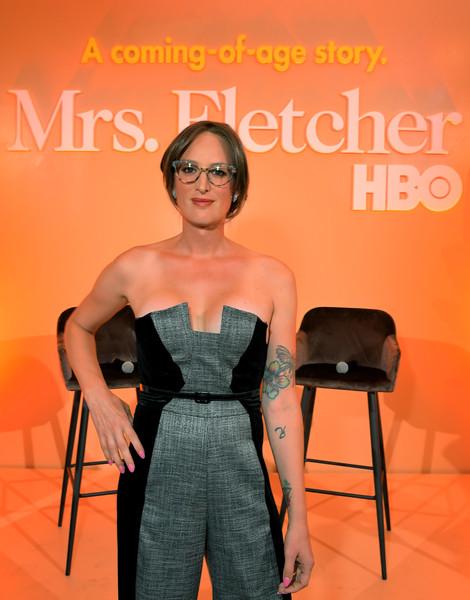 HBO+Mrs+Fletcher+Pop+Up+Preview+Party+SctpZR9mVVcl