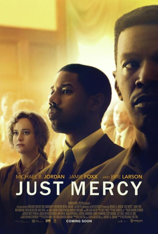 just-mercy-movie-review-main-image