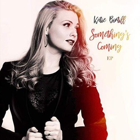 Katie-Birtill