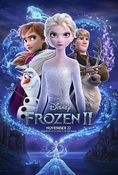 large_frozen-2-poster