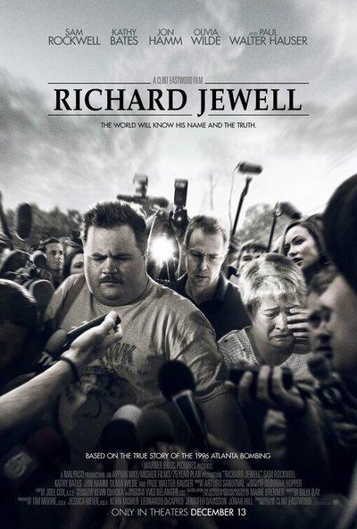 large_richard_jewell