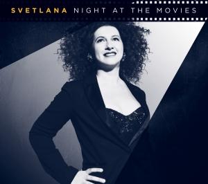 svetlana-cover-2019-hi-rez