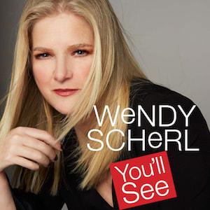 wendy-scherl_5_orig