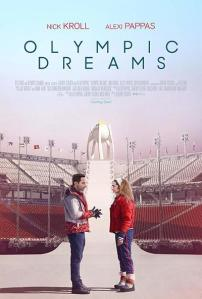 111large_olympic-poster