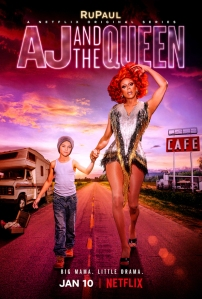 1aj-and-the-queen-poster-rupaul-netflix