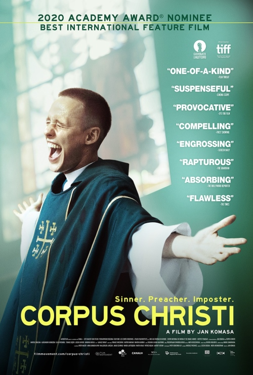 1corpus-christi_oscar-poster