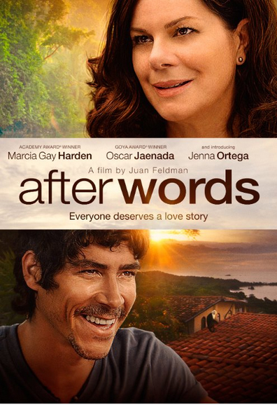 After-Words