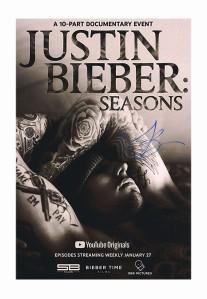 justin-bieber-seasons