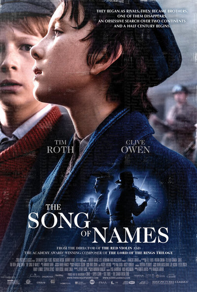 large_song-names-poster