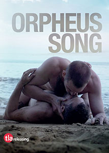orpheussong