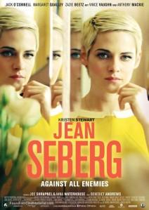 seberg-german-movie-poster