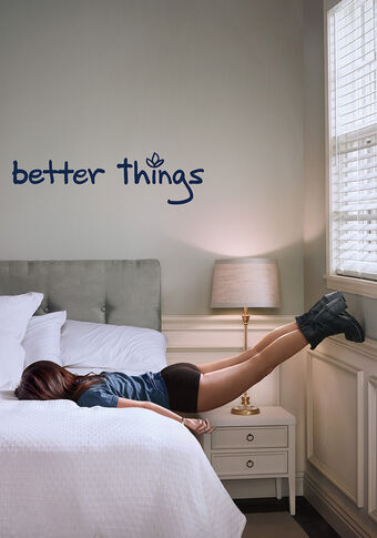 Better_Things_S1_poster