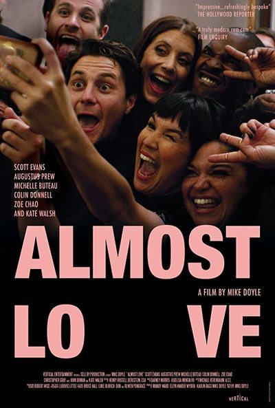 large_almost-love-poster