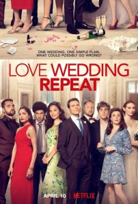 love-wedding-repeat-1-600x889