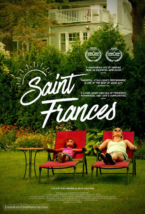 saint-frances-movie-poster