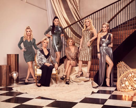 the-real-housewives-of-new-york-season-12-the-real-housewives-of