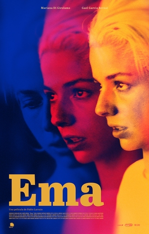 ema-chilean-movie-poster-md