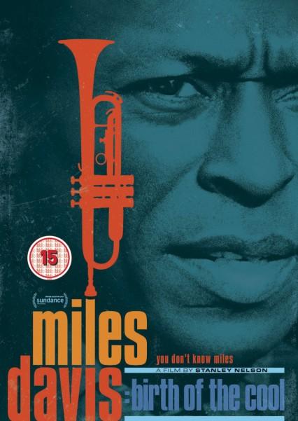 miles-film