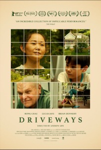REVIEW-Driveways-4