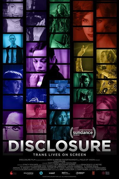 large_disclosure-movie-poster