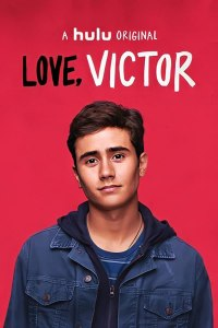 love-victor
