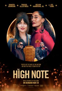 the-high-note-DigFIN01_285_T2455_THN_2764x4096_w1_rgb-1-691x1024