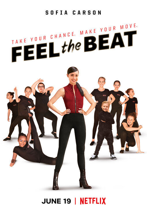 Feel_the_Beat_(film)_poster
