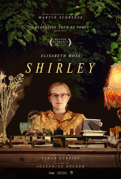 large_shirley-poster