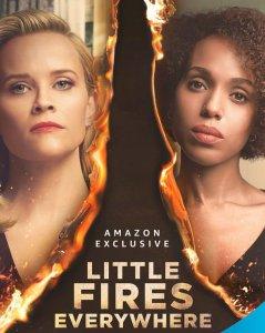 Little-Fires-Everywhere-2478583