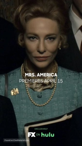 mrs-america-movie-poster