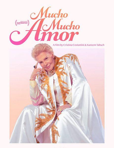 MUCHO-MUCHO-AMOR-Poster-788x1024