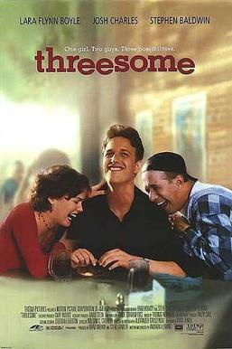 Threesome_ver1