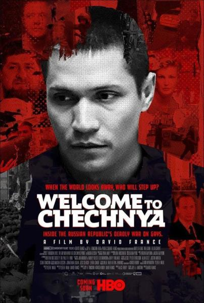Welcome_to_Chechnya-908346409-large