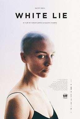 White_Lie_Poster