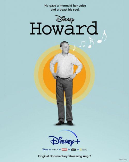 2020-Disney-Howard-Documentary-500x625